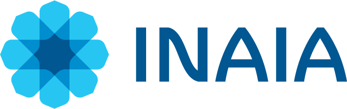 INAIA Finance